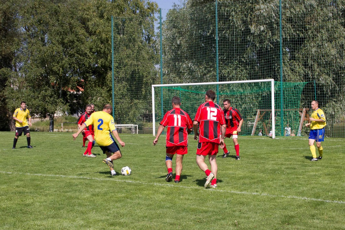075 Fotbalovy turnaj Nova Ves 17.8.2013