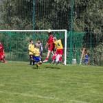 076 Fotbalovy turnaj Nova Ves 17.8.2013