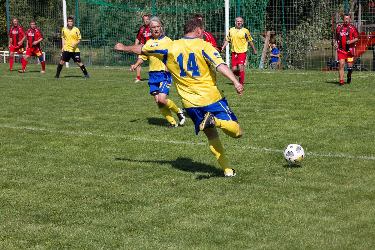 077 Fotbalovy turnaj Nova Ves 17.8.2013