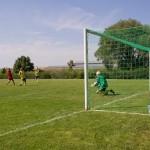 080 Fotbalovy turnaj Nova Ves 17.8.2013