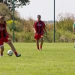 081 Fotbalovy turnaj Nova Ves 17.8.2013