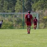 083 Fotbalovy turnaj Nova Ves 17.8.2013