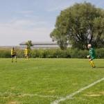 084 Fotbalovy turnaj Nova Ves 17.8.2013