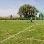 086 Fotbalovy turnaj Nova Ves 17.8.2013
