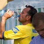 087 Fotbalovy turnaj Nova Ves 17.8.2013