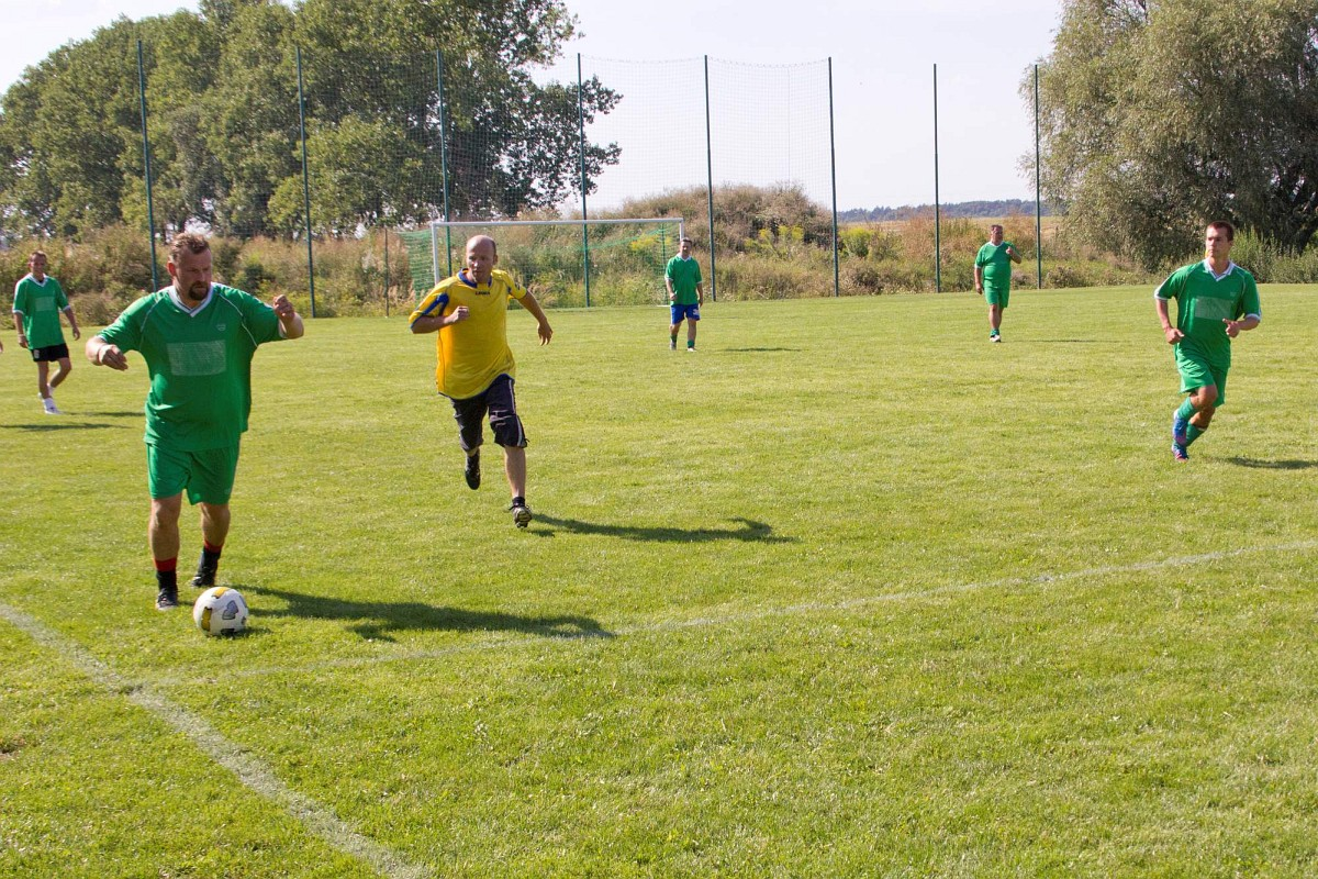 089 Fotbalovy turnaj Nova Ves 17.8.2013