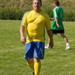 091 Fotbalovy turnaj Nova Ves 17.8.2013