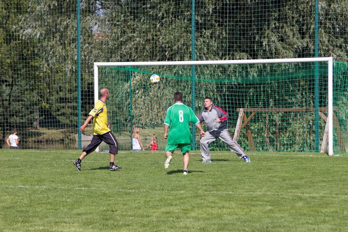 092 Fotbalovy turnaj Nova Ves 17.8.2013