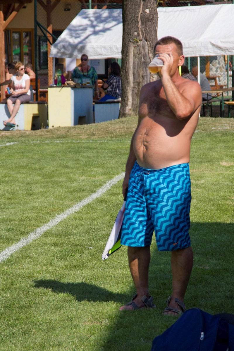 093 Fotbalovy turnaj Nova Ves 17.8.2013