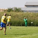 094 Fotbalovy turnaj Nova Ves 17.8.2013