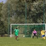 099 Fotbalovy turnaj Nova Ves 17.8.2013