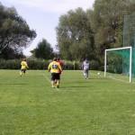 108 Fotbalovy turnaj Nova Ves 17.8.2013