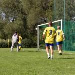 110 Fotbalovy turnaj Nova Ves 17.8.2013