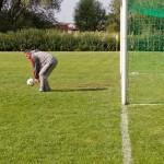 111 Fotbalovy turnaj Nova Ves 17.8.2013