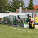 114 Fotbalovy turnaj Nova Ves 17.8.2013