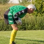 115 Fotbalovy turnaj Nova Ves 17.8.2013
