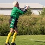 116 Fotbalovy turnaj Nova Ves 17.8.2013