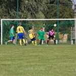 117 Fotbalovy turnaj Nova Ves 17.8.2013