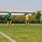 118 Fotbalovy turnaj Nova Ves 17.8.2013