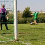 122 Fotbalovy turnaj Nova Ves 17.8.2013