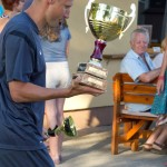 135 Fotbalovy turnaj Nova Ves 17.8.2013