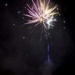 082 Strasidelna ves 31.8.2013