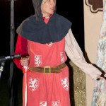 030 Hadrian z Rimsu 6. zari 2013
