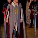 031 Hadrian z Rimsu 6. zari 2013