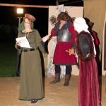 034 Hadrian z Rimsu 6. zari 2013