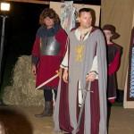 035 Hadrian z Rimsu 6. zari 2013