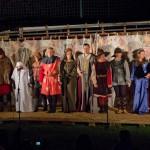 062 Hadrian z Rimsu 6. zari 2013