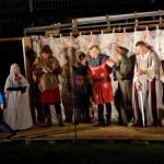 067 Hadrian z Rimsu 6. zari 2013