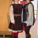 070 Hadrian z Rimsu 6. zari 2013