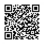 QR kód Google Play - Moje obec