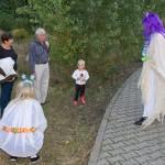 49 Strasidelna Ves 31.8.2014