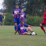 001 Fotbalovy turnaj Nova Ves 16.8.2014
