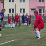 002 Fotbalovy turnaj Nova Ves 16.8.2014