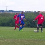 003 Fotbalovy turnaj Nova Ves 16.8.2014