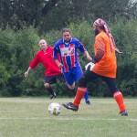 004 Fotbalovy turnaj Nova Ves 16.8.2014
