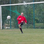 006 Fotbalovy turnaj Nova Ves 16.8.2014