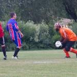 007 Fotbalovy turnaj Nova Ves 16.8.2014