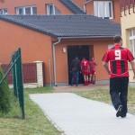 008 Fotbalovy turnaj Nova Ves 16.8.2014