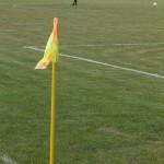 010 Fotbalovy turnaj Nova Ves 16.8.2014
