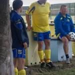 013 Fotbalovy turnaj Nova Ves 16.8.2014