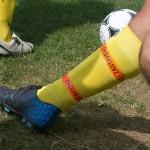 015 Fotbalovy turnaj Nova Ves 16.8.2014