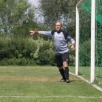 016 Fotbalovy turnaj Nova Ves 16.8.2014