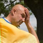 017 Fotbalovy turnaj Nova Ves 16.8.2014