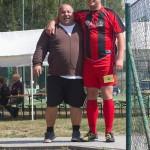 019 Fotbalovy turnaj Nova Ves 16.8.2014