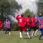021 Fotbalovy turnaj Nova Ves 16.8.2014