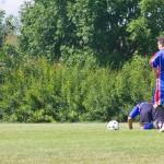022 Fotbalovy turnaj Nova Ves 16.8.2014